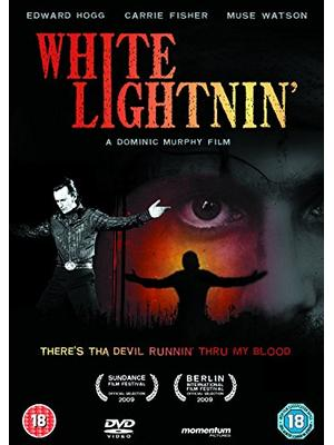 White Lightnin'(原題)