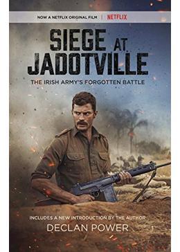 ジャドヴィル包囲戦 6日間の戦い