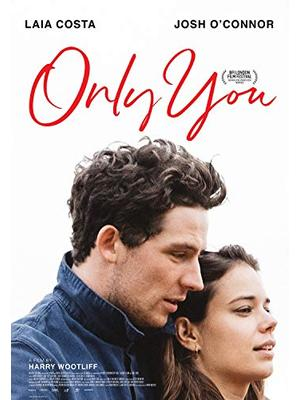 Only You(原題)