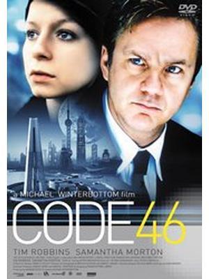 CODE46