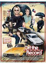 Off the Record - オフザレコード
