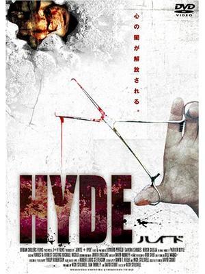 HYDE ハイド