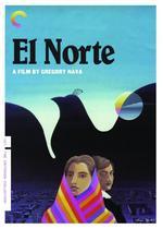 エル・ノルテ/約束の地