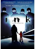 Ink(原題)