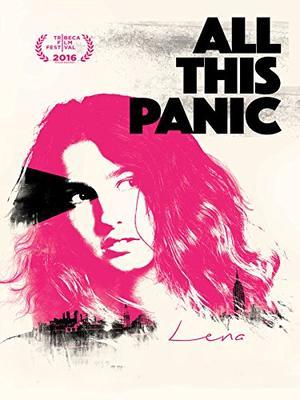 All This Panic(原題)