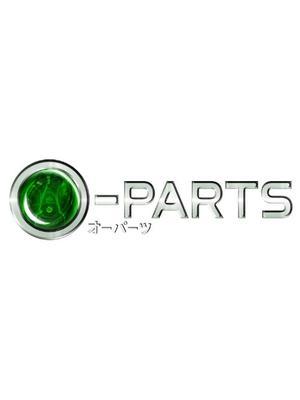 O-PARTS~オーパーツ~