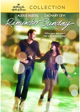 Remember Sunday(原題)