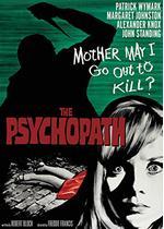 The Psychopath(原題)