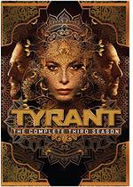 Tyrant Season3(原題)