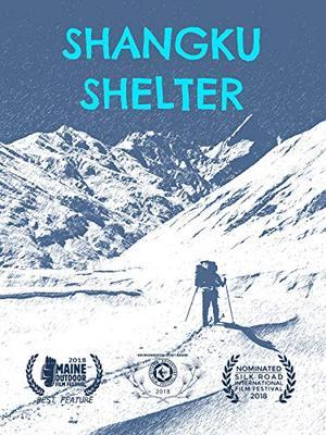Shangku Shelter(原題)