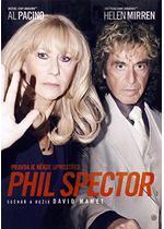 Phil Spector(原題)