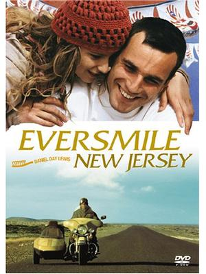 エバースマイル、ニュージャージー