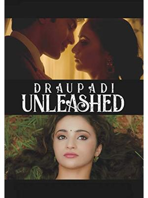 Draupadi Unleashed(原題)