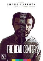 The Dead Center(原題)