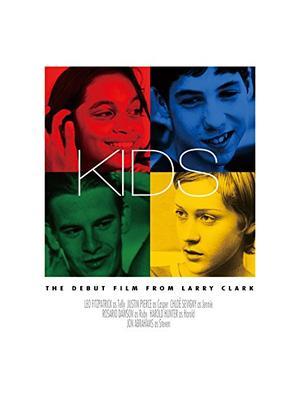 KIDS/キッズ