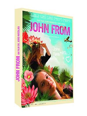 John From(原題)