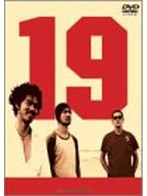 19 (ナインティーン)