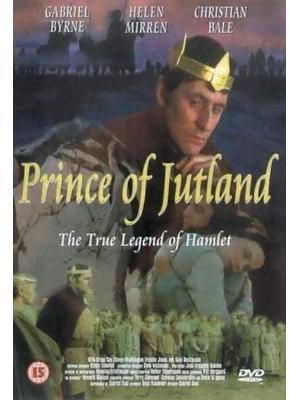 Prince of Jutland(原題)