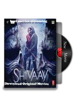 Shivaay(原題)