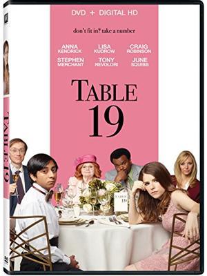 ウェディング・テーブル