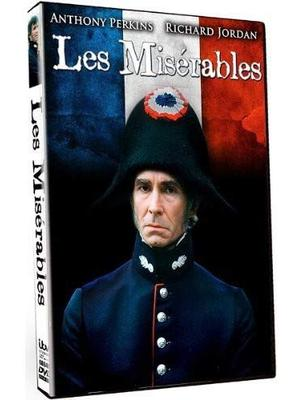 Les Miserables(原題)