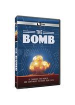 ザ・ボム -核爆弾-