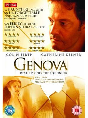 Genova(原題)