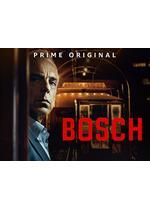 BOSCH / ボッシュ シーズン4