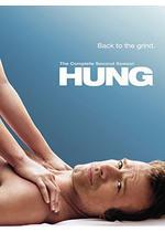 Hung/ハング シーズン2