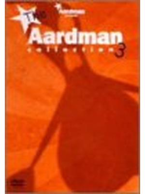 Aardman Collection