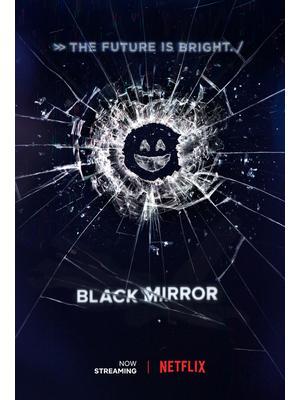 ブラック・ミラー シーズン3