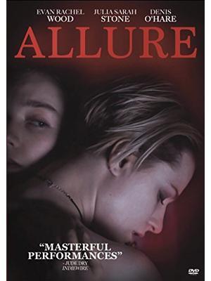 Allure(原題)