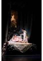英国ロイヤル・オペラ・ハウス シネマシーズン 2019/2020 ロイヤル・バレエ「眠れる森の美女」