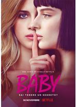 Baby/ベイビー シーズン1