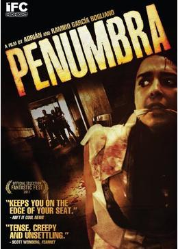 penumbra(原題)