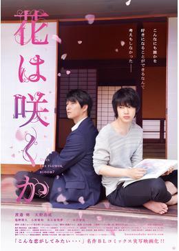 Hanawa poster1117