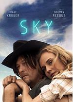 Sky(原題)
