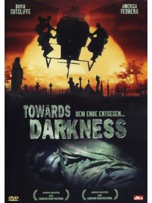 Towards Darkness(英題)