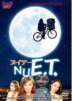 NUE.T.(ヌイテー)