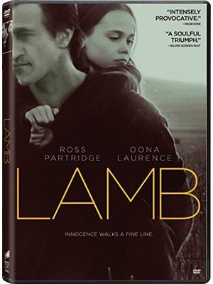 Lamb(原題)