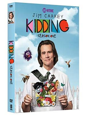 Kidding Season 1(原題)