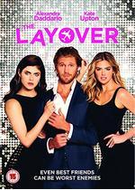 The Layover(原題)