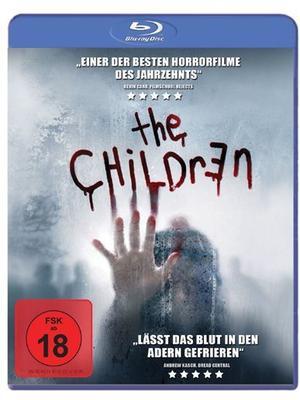 The Children(原題)