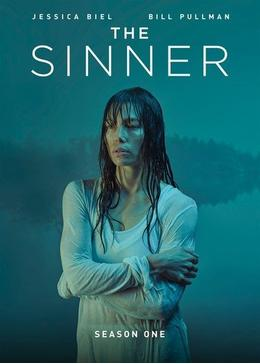 The Sinner -隠された理由-シーズン1