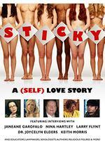 Sticky: A (Self) Love Story(原題)