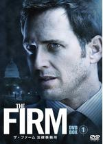 THE FIRM ザ・ファーム 法律事務所