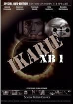 イカリエ-XB1