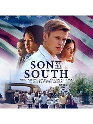 Son of the South(原題)