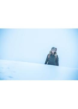 Swan+song