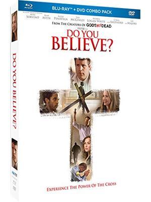 Do You Believe?(原題)